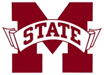 Mississippi State Bulldogs 2012 Football Schedule
