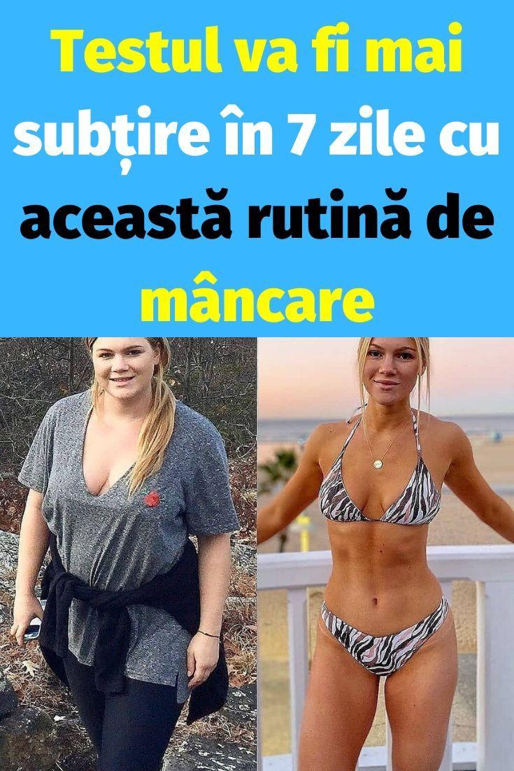 pierdere în greutate sutiene)