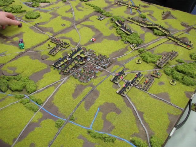 6mm Ww2 Miniatures – Wonderful Image Gallery