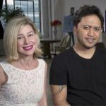 Mary Kay Letourneau and Husband Have Separated