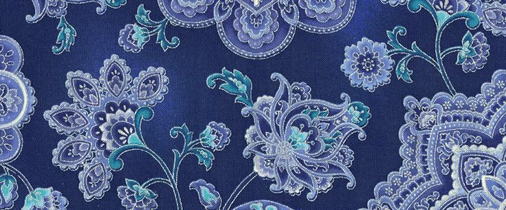 Dutchess-CM5226-Blue