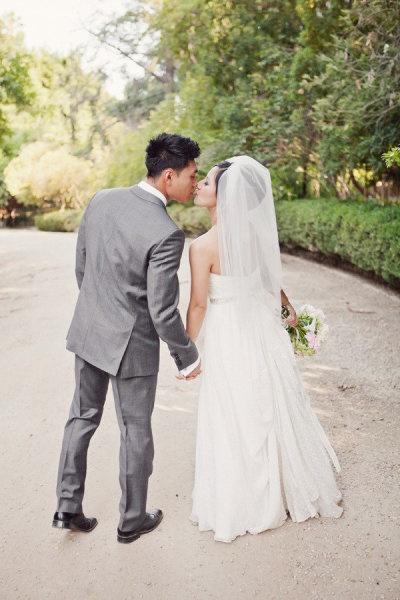 The Bride Marry Pea Ryan 88