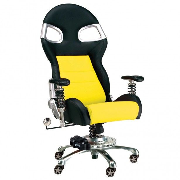 office chair futuristic cool computer chair. Furniture Design Ideas For Office Chair With Modern And Futuristic Style Great Computer Chairs To Increase Cool T