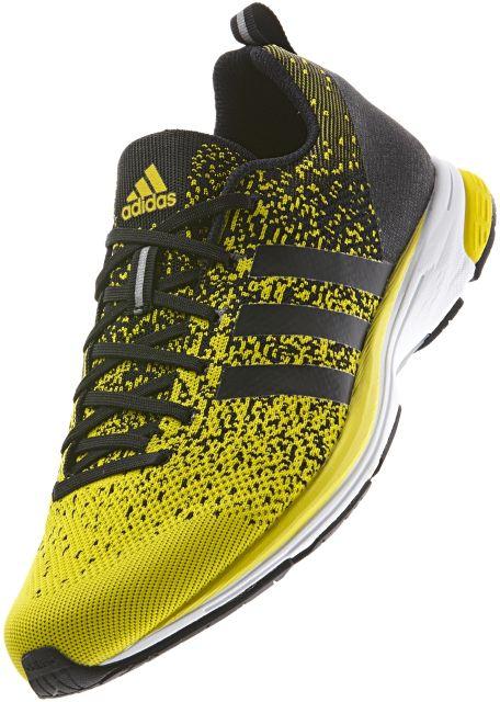 adidas Pánské běžecké boty | Freeport Fashion Outlet