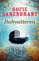 Bøger | Køb nye billige bøger online | Plusbog.dk