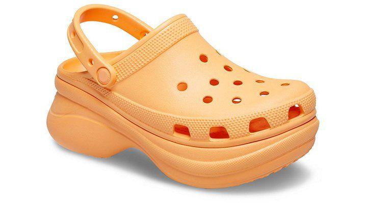 Women S Crocs Classic Bae Clog In 2020 Crocs Classic Women S Crocs Crocs Shop crocs' flip flops for men, women, and kids. pinterest