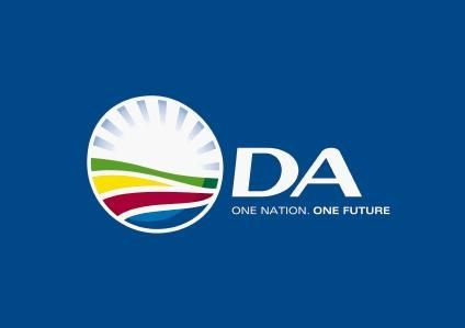 """awesome DA to fight 25.3% Eskom tariff increase Energy – read """"electricity"""" - is the lifeblood of South Africa's economy. As long as South Africa's electricity crisis continues the economy will not prosper, the Democratic Alliance MP, Mmusi Maimane, warned during a speech outside of the Public Enterprise Ministry in Pretoria this week. https://www.sapromo.com/da-to-fight-25-3-eskom-tariff-increase/8089"""
