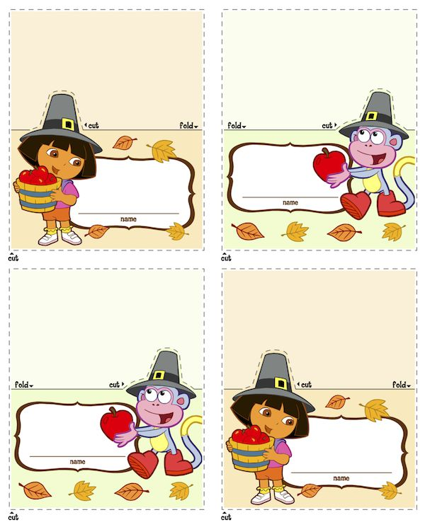dora coloring pages thanksgiving mayflower - photo#35