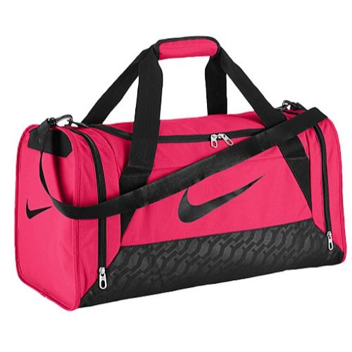 sport - deporte - bags - gym - bolsos - moda - complementos - fashion - handbag…
