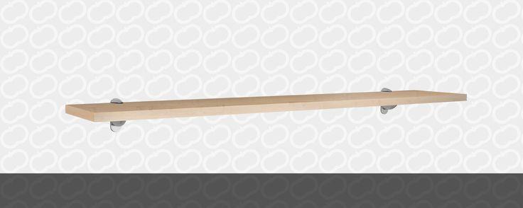 Mensola 140 cm #mensola #mensole cameretteonline #cameretteonlineeconomiche #cameretteonlineprezzi #camerettebimbionline #cameretteonlineaponte #camerettedaacquistareonline #cameretteperbambini #arredamentocamerette #accessoricameretteonline #camerettecatalogoonline #venditaonlinecamerette