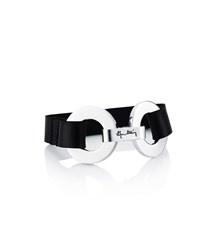 Funky ring bracelet - Efva Attling