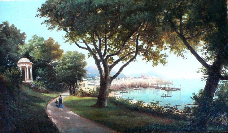 GAINOTTI-LUIGI-PITTORILIGURI.INFO_.JPG (1916×1117)