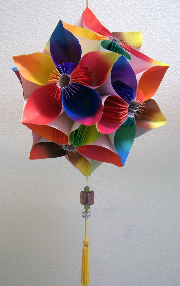 10  images about diwali paper lantern on pinterest