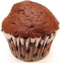Bimby, Muffin Cioccolato e Zenzero - Bimby Ricette è la risorsa online che raccoglie ed organizza le migliori ricette da provare con il nostro Bimby o Thermomix.