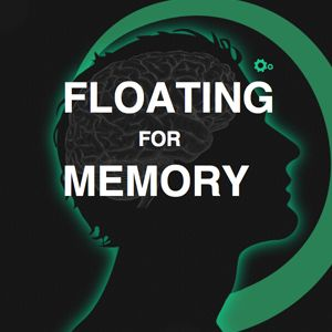 Floating for Memory