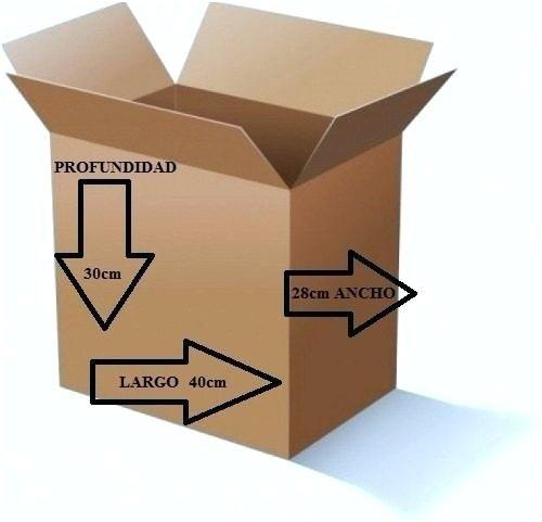 Cajas De Almacenaje Carrefour Armario Exterior Resina Alcampo Muebles 2016 Sobre Jarda N 2017 Catalogo Armarios Resin Mueblesalmacenaje In 2020 Container