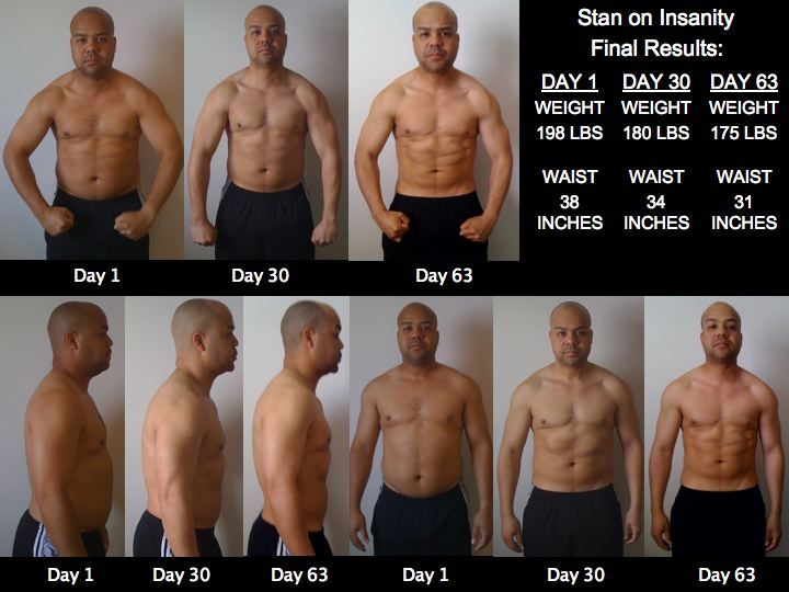 1000+ images about at Home Fitness Programs on Pinterest ...