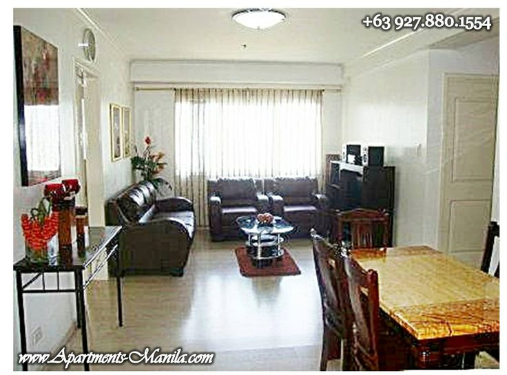 Apartment Condo For Rent Fort Bonifacio Global City Near SM Aura Premier  South Of Market Private Residences 2 Bedrooms Fully Furnished Php   Your  Apartment ...