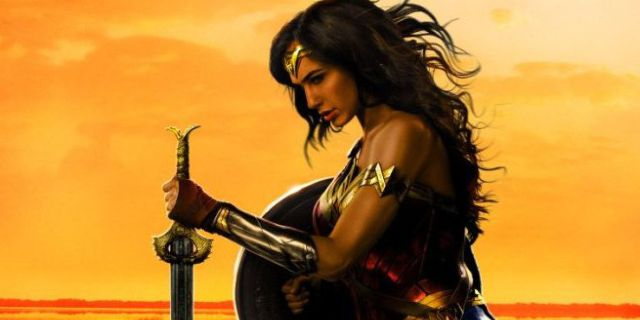 Wonder Woman: Watch Gal Gadot's Movie Intro http://comicbook.com/dc/2017/05/12/wonder-woman-watch-gal-gadots-movie-intro/?utm_campaign=crowdfire&utm_content=crowdfire&utm_medium=social&utm_source=pinterest