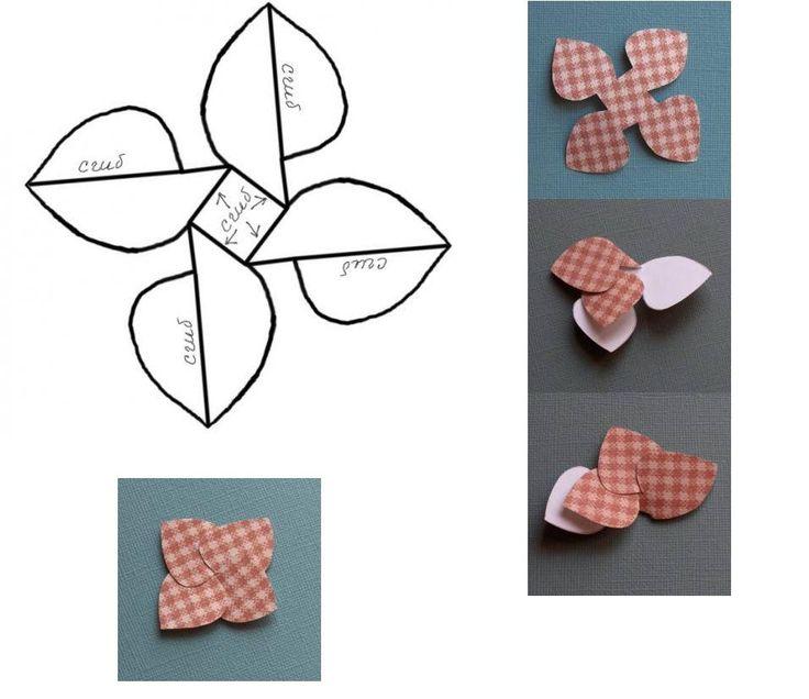 Plantilla y Tuto Construir Flor.JPG - Google Drive
