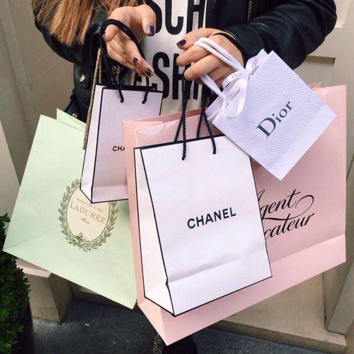 706 best I Love Shopping!!! images on Pinterest | Shopping spree ...