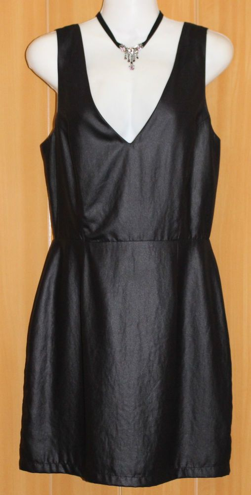 Newtags Bettina Liano For Myer Lattice Back Fitted Waist Sleeveless
