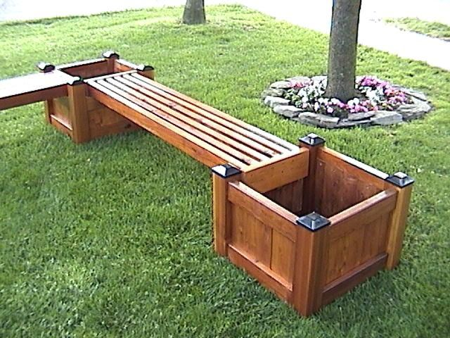 Deck Planters Plans Deck Planters Green Deck Planters Plans Deck Planters Best Deck Planters Ideas On Wood Planter
