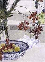 cressida campbell artworks - Google Search