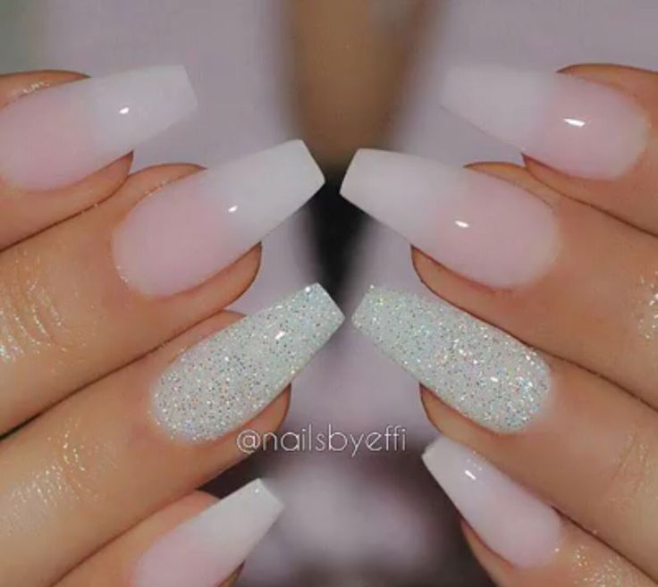 104 best Nails images on Pinterest | Nail design, Make up looks and ...