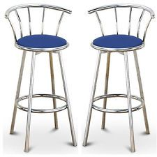 Antique bar stool is a better stool than other. If you have already decided to buy a best any type stool then you have a best place of elmhomeandgarden. In this place have many types of best stool more affordable way available.