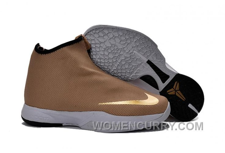 "https://www.womencurry.com/nike-zoom-kobe-icon-jacquard-metallic-gold-for-sale-lastest-qpnf4xm.html NIKE ZOOM KOBE ICON JACQUARD ""METALLIC GOLD"" FOR SALE LASTEST QPNF4XM Only $99.00 , Free Shipping!"