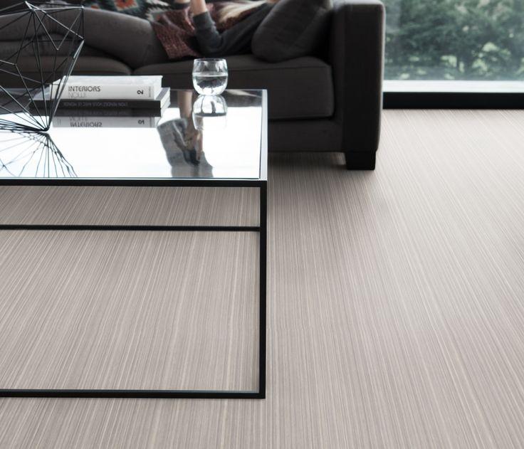 Avenue Light HQR #Gerflor #flooring #homedesign