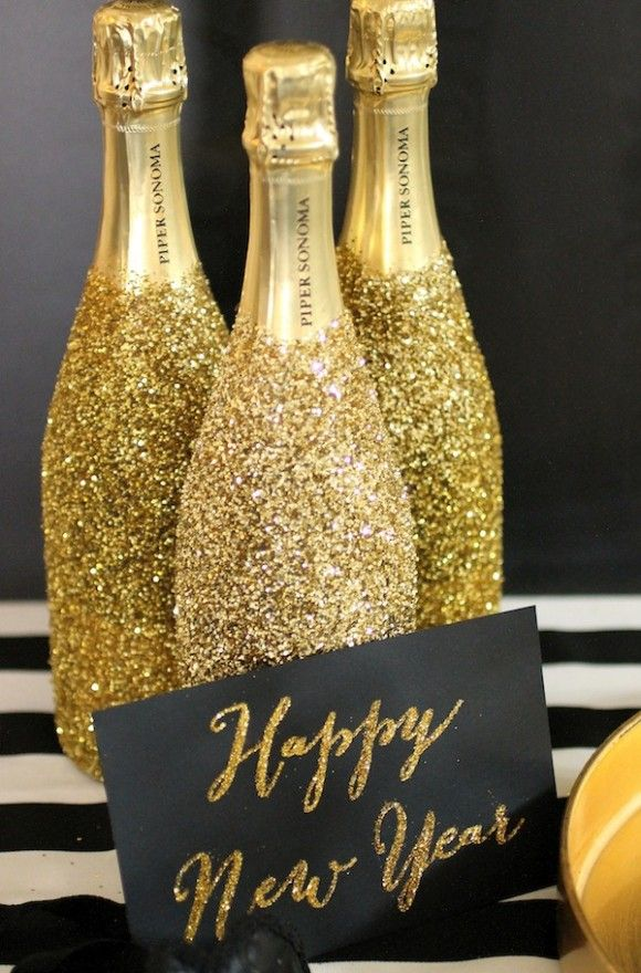 Champagne tricks......  Plus, Register for the RMR4 International.info Product Line Showcase Webinar Broadcast at:www.rmr4international.info/500_tasty_diabetic_recipes.htm    ......................................      Don't miss our webinar!❤........