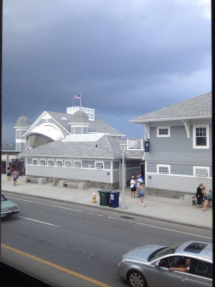 17 Best Images About Hampton Beach On Pinterest