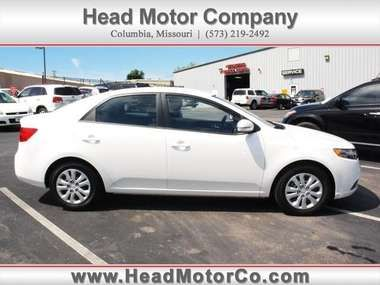 11 best one owner vehicles images on pinterest motor for Kia motors columbia mo