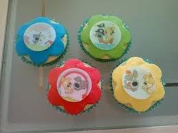 woezel en pip cupcakes - Google zoeken