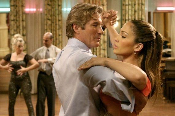 Você não sabe dançar mas sempre quis entrar numa escola de dança de salão? Conheça um pouco desse universo musical através de filmes que fizeram muito sucesso com esse tema. Embale-se nesse ritmo e vá correndo dançar depois!