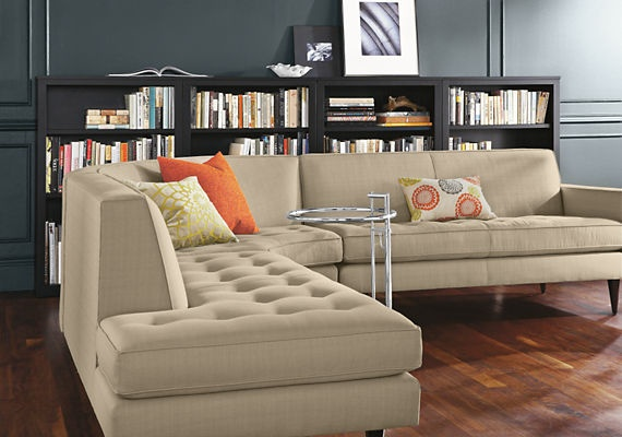 25 Best Images About Living Room On Pinterest