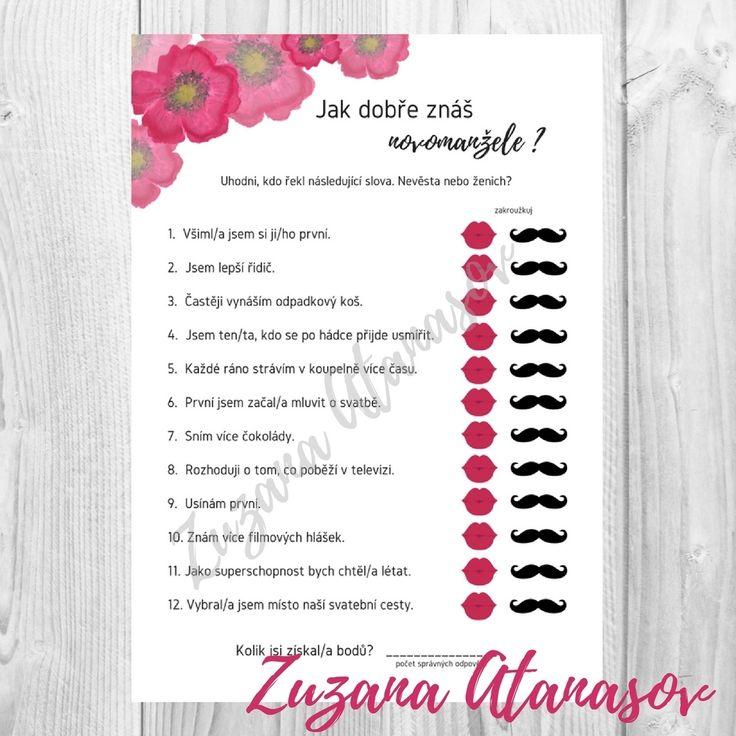 Znáte+novomanžele?+č.+2+-+květ+máku+-+k+tisku+Skvělá+svatební+zábava+-+kartičkak+vlastnímu+vytištění.+Cena+za+grafický+návrh.Vytisknout+si+můžete+libovolný+početkartiček+na+libovolný+papír.+Úprava+vybraných+větv+ceně.+Věty,+které+mohli+novomanželé+vyslovit+si+můžete+vymyslet+sami+(něco+osobního,+co+vystihuje+daný+pár)+nebo+si+vybrat+z+nabídky....