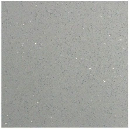Starlight Grey Quartz Tiles 60x60cm