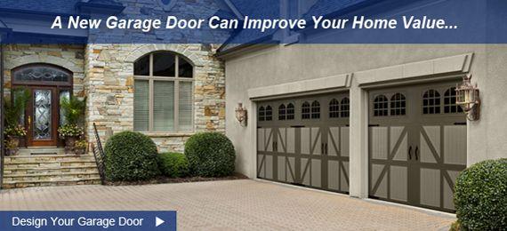San Antonio Overhead Garage Door Company – Residential and Commercial #overhead #door #company #san #antonio, #garage #door #company #san #antonio, #san #antonio #garage #doors, #garage #door #opener, #garage #door #repair, #overhead #door #repair http://seattle.remmont.com/san-antonio-overhead-garage-door-company-residential-and-commercial-overhead-door-company-san-antonio-garage-door-company-san-antonio-san-antonio-garage-doors-garage-door-opener/  San Antonio Overhead Garage Doors and…
