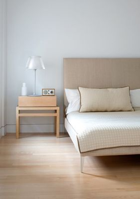 Decorating a Small Bedroom: Decorating a Small Bedroom