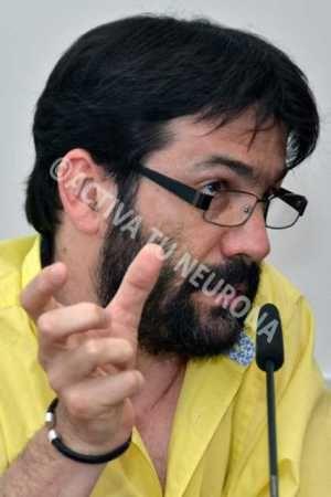 Gustavo Ariel #Schwartz
