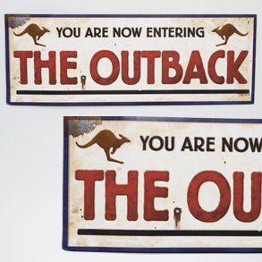 Australian Outback Sign Century Novelty,http://www.amazon.com/dp/B002T4BYVE/ref=cm_sw_r_pi_dp_8fAmtb0VY2BKPB4R