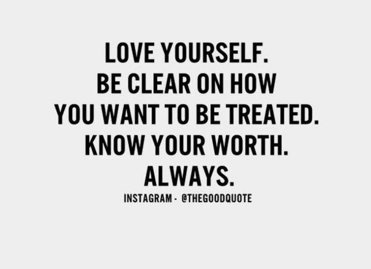 25 Best Self Love Quotes: Best 25+ Quotes About Self Worth Ideas On Pinterest