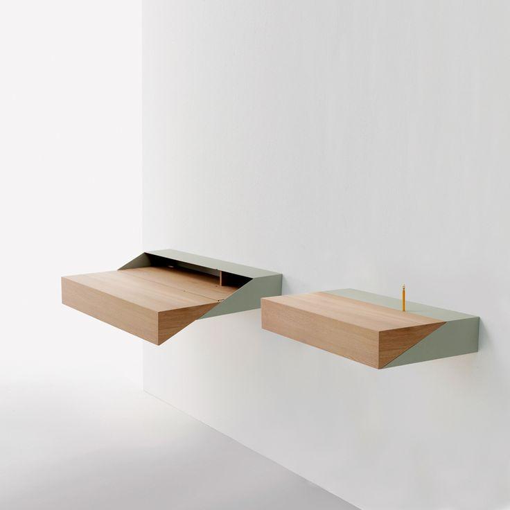 Deskbox sur www.milkdecoration.com