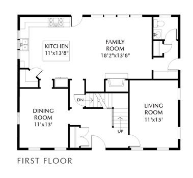 1 House Ideas Floor Plans furthermore Fathead Wall Decals in addition Barn additionally Gothic Style House Plans besides 469429961140544945. on old english barn floor plans