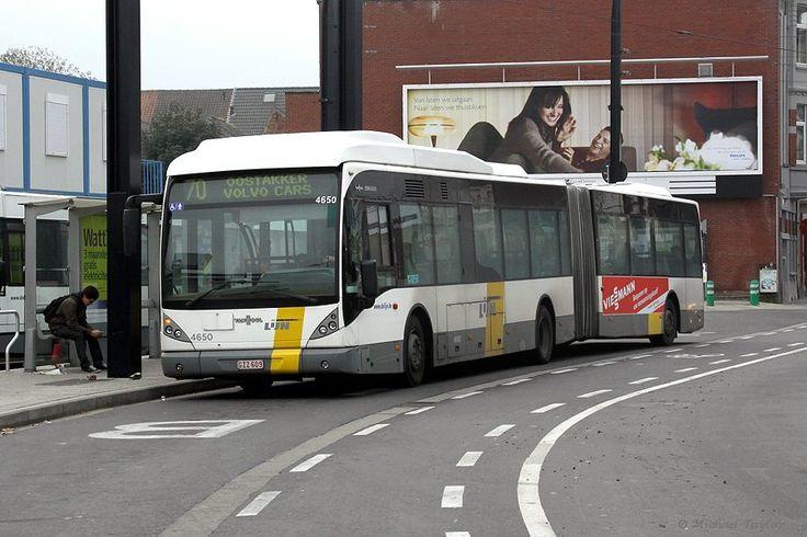 sex i bus sex linjen