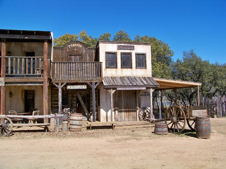 old western towns | 38 wild west town by ~dragon-orb on deviantART