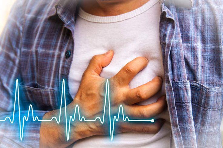 Print PDF Les symptômes d'une crise cardiaque ? Les symptômes de l'infarctus varient en fonction du sexe, surtout s'il existe des antécédents ou des facteurs à risque. Aussi bien pour les hommes que pour les femmes, il est fondamental de suivre des habitudes...